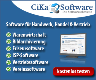 CiKa Software