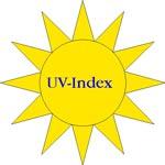 Was ist der UV-Index?